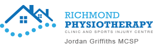 Richmond Physiotherapy Clinic & Sports Injury Centre